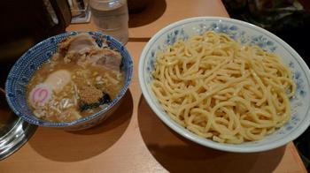 Rokurinsha_t